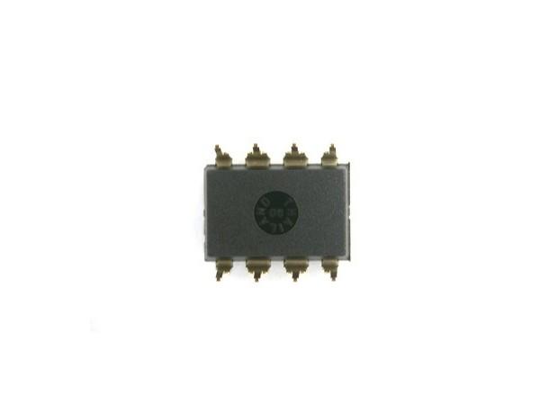 OPA445AP-运算放大器-模拟芯片