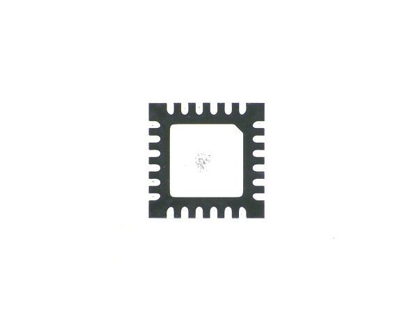 ADA4940-2ACPZ-R7-放大器-模拟芯片