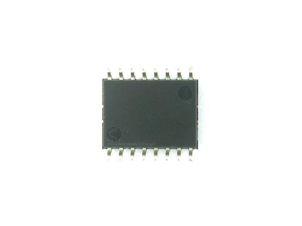MX35LF2GE4AB-MI-闪存-数字芯片
