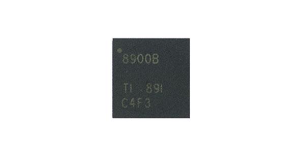 ADS8900B模数装换器芯片介绍-汇超电子