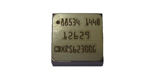 ADXRS623陀螺仪传感器芯片介绍-汇超电子