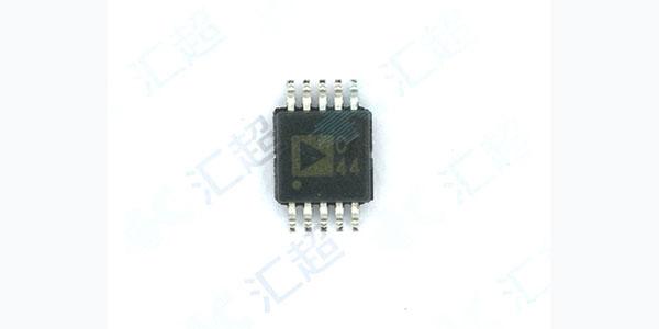 AD7791芯片的说明与应用