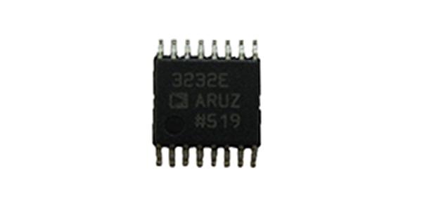 ADM3232E隔离接口芯片介绍-汇超电子