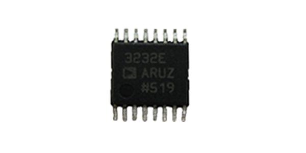 ADM3232E-隔离接口-adi芯片-汇超电子