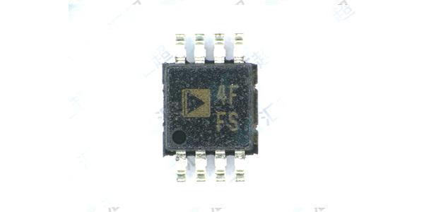 ADP124芯片的说明与应用-汇超电子