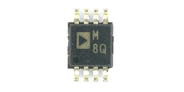 ADM4850-接口RS-485-adi芯片-芯片供应商-汇超电子