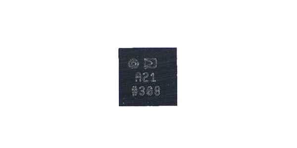 ADA4505-2运算放大器芯片介绍-汇超电子