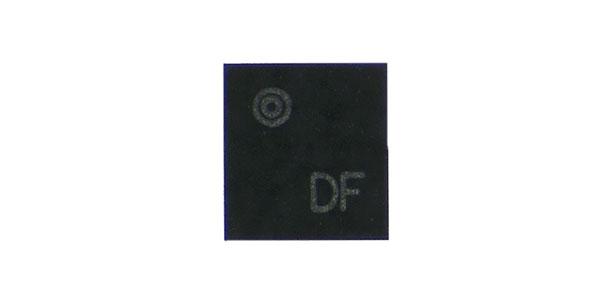 ADP166线性稳压器芯片介绍-汇超电子