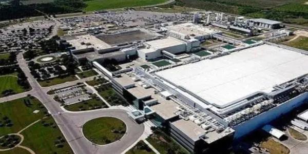 韩媒:三星奥斯汀工厂有望6月份全面恢复生产