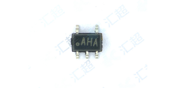 LPV521芯片简要介绍