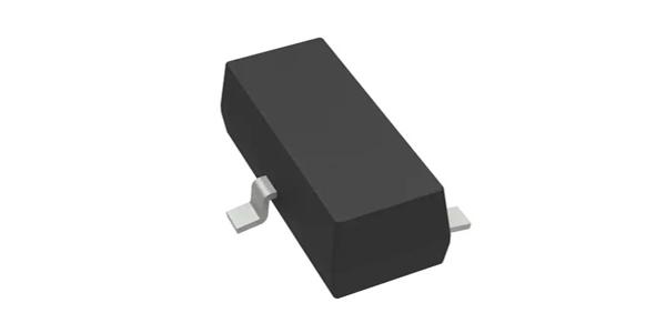 REF3025芯片的简要介绍和适用场景