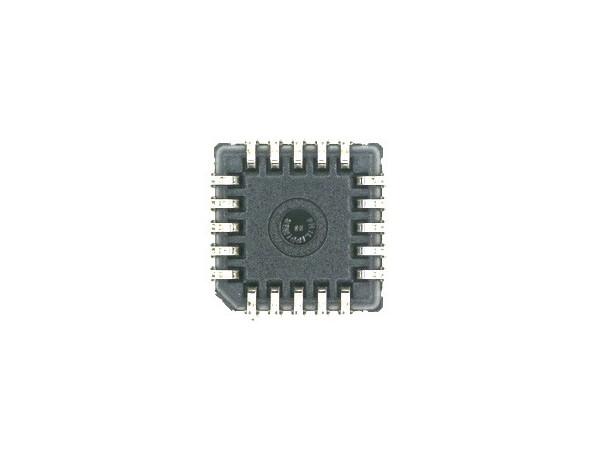 AD585JPZ-采样放大器-模拟芯片