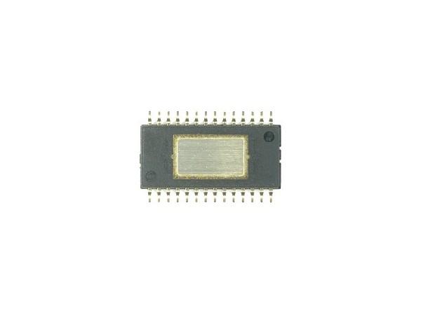 LM5175PWPR-开关同步降压/升压控制器-模拟芯片