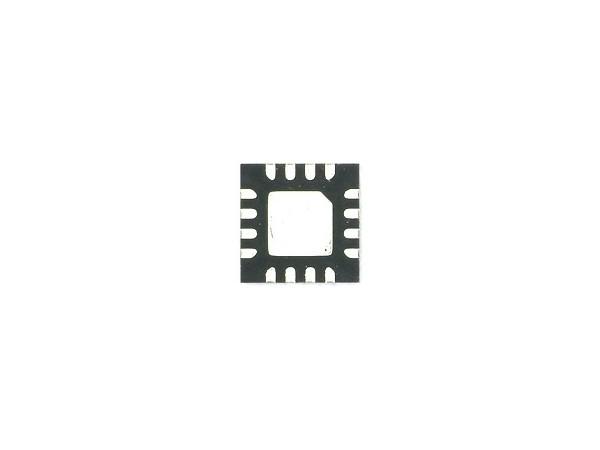 AD8338ACPZ-专用放大器-模拟芯片