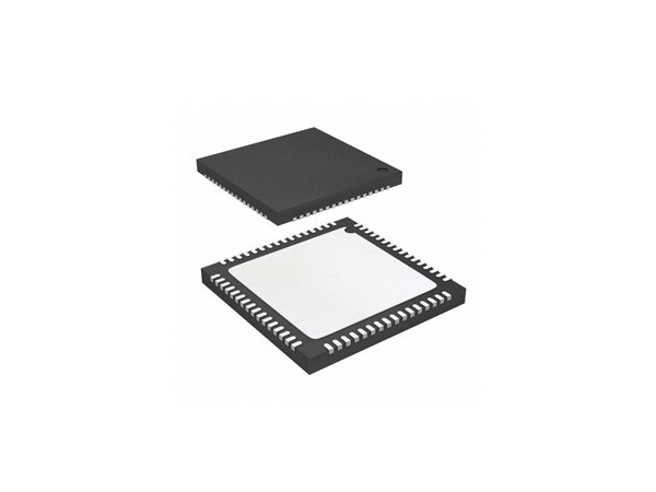 ADN4600ACPZ-数字交叉点开关-分立器件