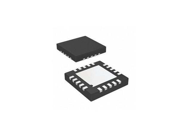 AD8232ACPZ-单导联心率监护前端-模拟芯片