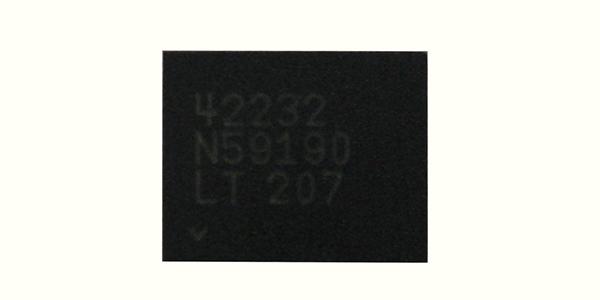 LTC4223-热插拔控制器-ADI芯片-芯片供应商-汇超电子