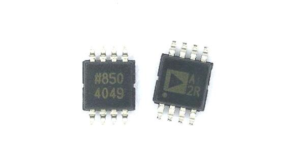 ADA4528-1芯片的说明与应用