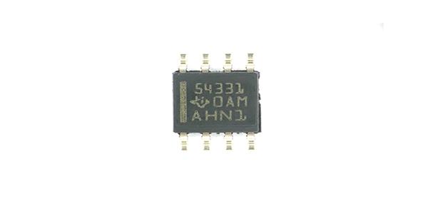 TPS54331DR的说明与应用-汇超电子