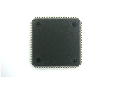 GD32F303VGT6-微控制器-数字芯片