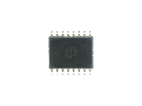 ADUM4401ARWZ-数字隔离器-模拟芯片