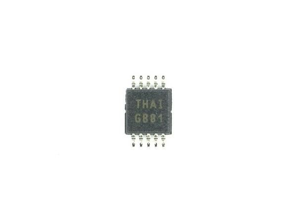 LTC1871EMS#TRPBF-DCDC-模拟芯片
