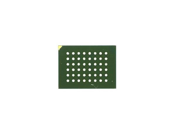 IS61WV204816BLL-10BLI-存储器-数字芯片