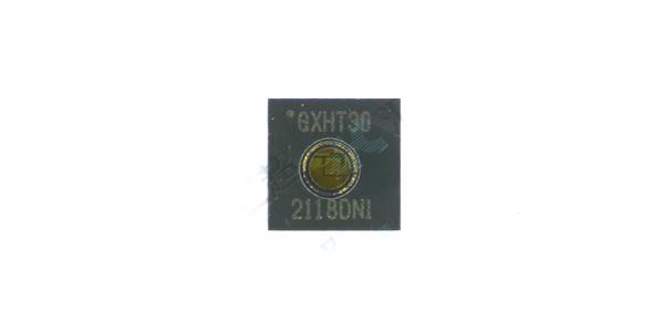 GXHT30-汇超电子-正