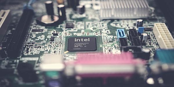 """中芯""""解绑"""",国产芯片将有望获得进一步提升"""