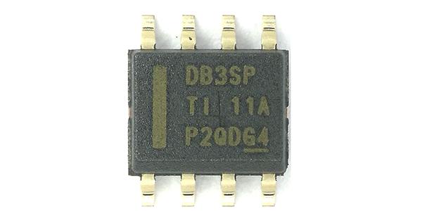 LMR14030降压稳压器介绍-汇超电子