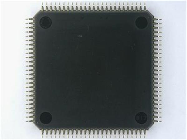 STM32F446VCT6-ST单片机-数字芯片