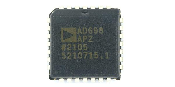 AD698-专用放大器-ADI芯片-芯片供应商-汇超电子