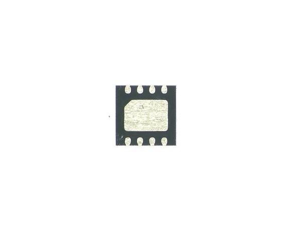 GXHT30-温湿度传感器-模拟芯片