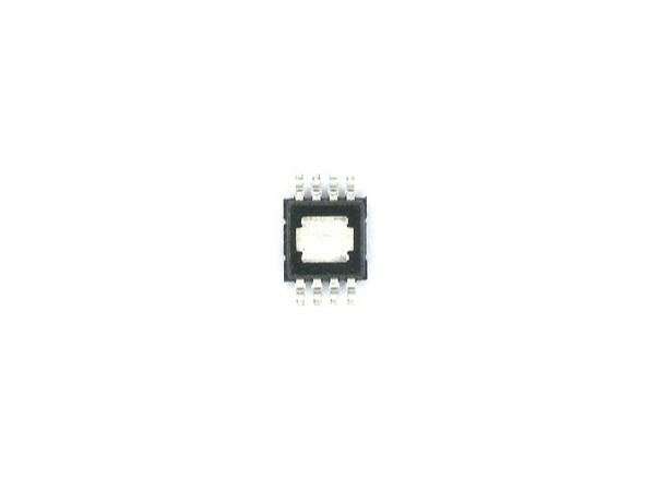 HMC536MS8GETR-射频/微波开关-模拟芯片