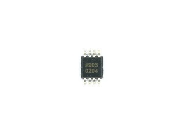 ADA4077-1ARMZ-R7-运算放大器-模拟芯片