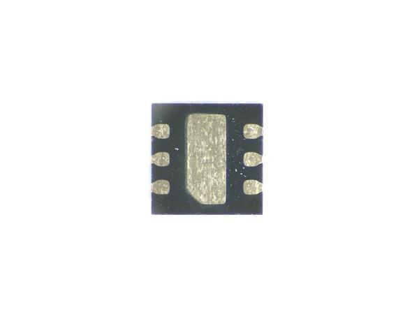 GXHTC3-温湿度传感器-模拟芯片