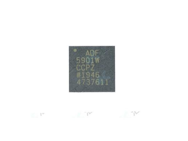 ADF5901WCCPZ-射频收发器-模拟芯片