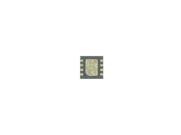 GXHT3L-温湿度传感器-模拟芯片
