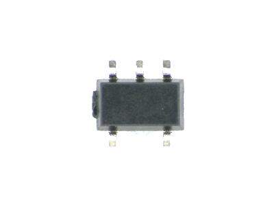 74LVC1G08GW-NXP逻辑芯片-分立器件