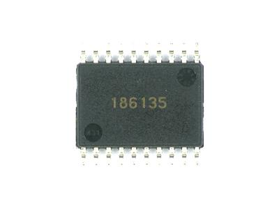 AD7328BRUZ-模数转换器-模拟芯片