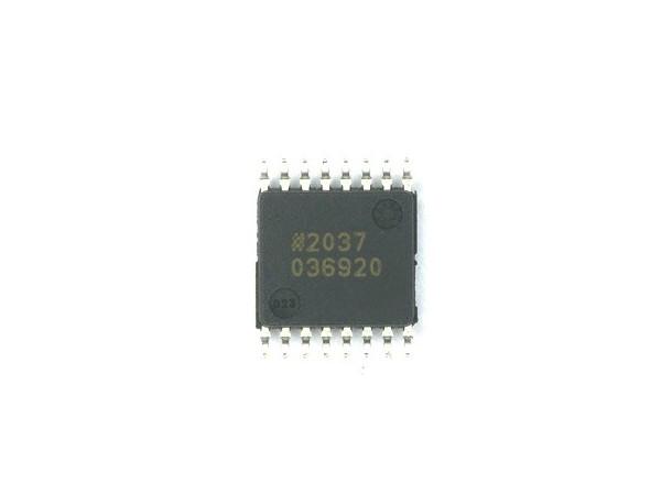 ADG1612BRUZ-模拟开关-模拟芯片