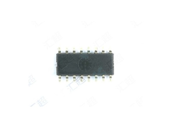 ADM202EARNZ-接口-模拟芯片