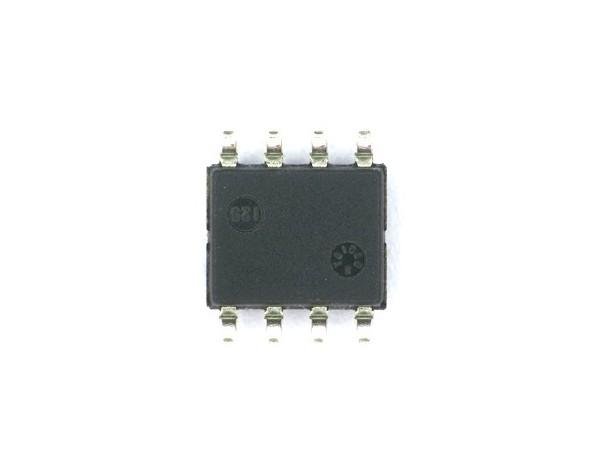 AD8675ARZ-运算放大器-模拟芯片