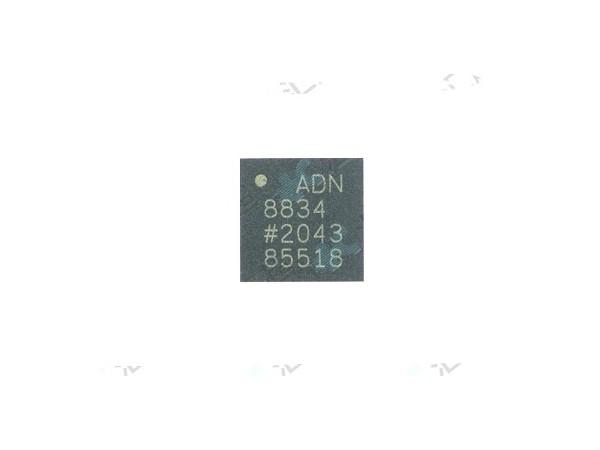 ADN8834ACPZ-R7-电源控制器-模拟芯片