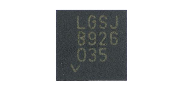 LT3042线性稳压器介绍-汇超电子