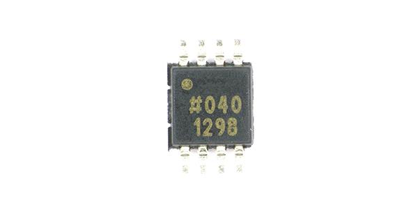 AD8495ARMZ的说明与应用-汇超电子