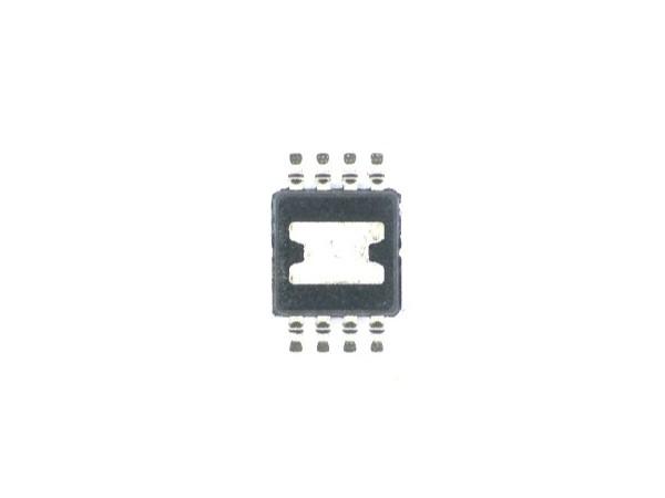 HMC218BMS8GE-混频器-模拟芯片