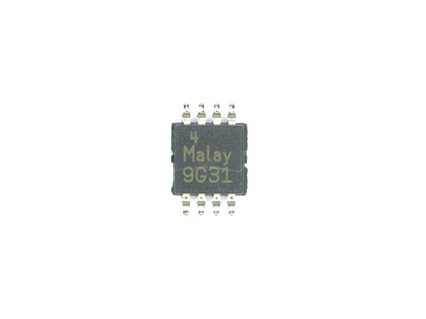 LTC1540IMS8-低功耗比较器-模拟芯片