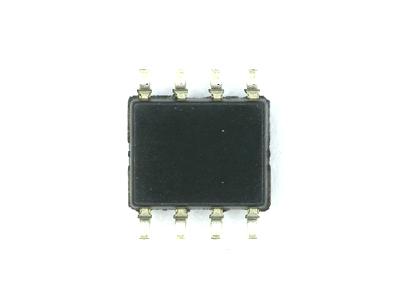 ADUM3211ARZ-数字隔离器-模拟芯片