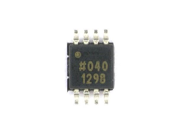 AD8495ARMZ-R7-ADI传感器-模拟芯片